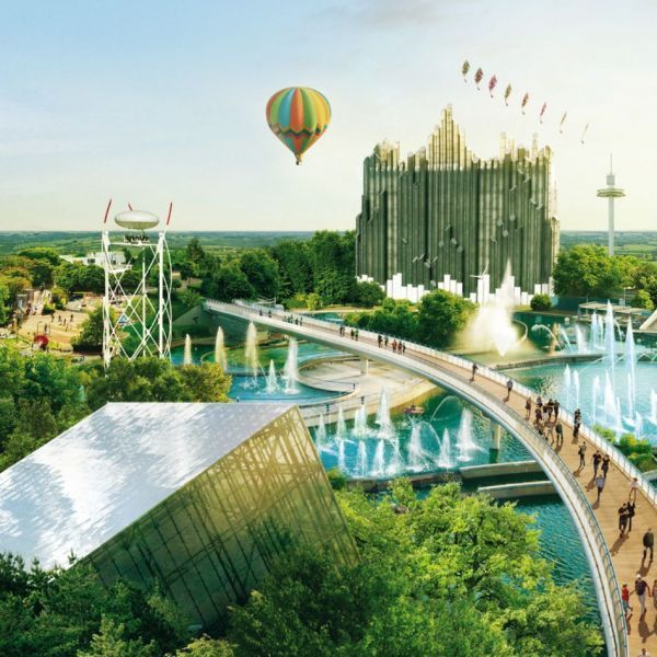 Destination FUTUROSCOPE ...-1